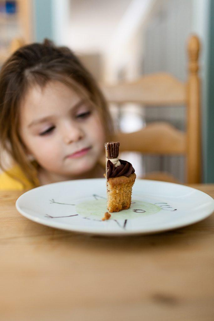 Faire plaisir aux enfants en variant les menus