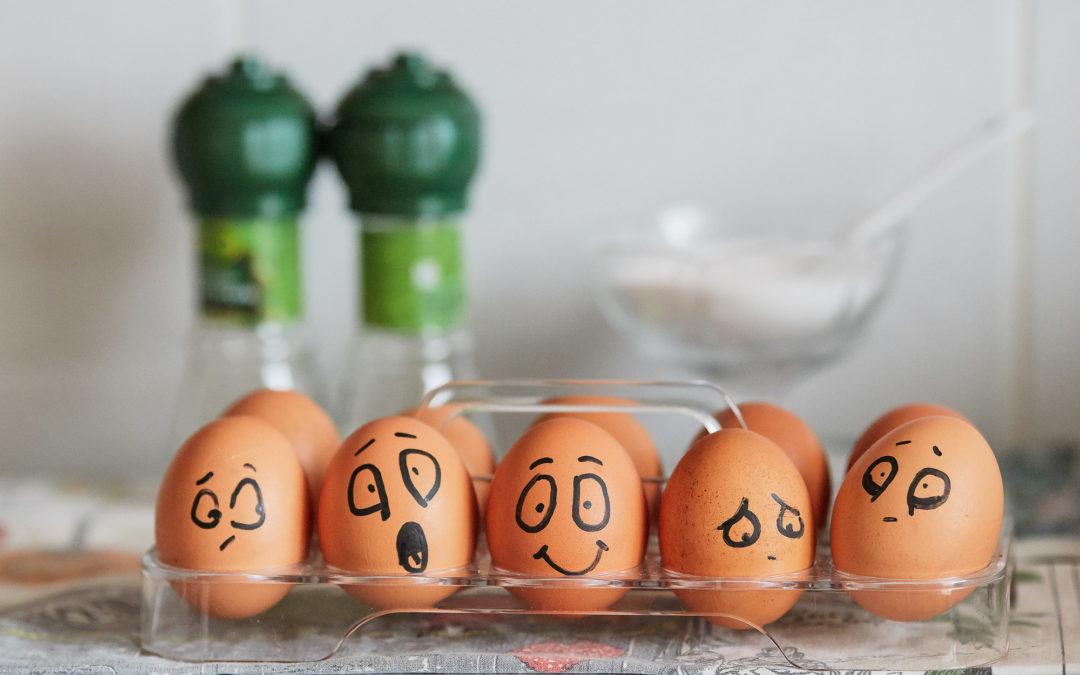 10 erreurs de débutant en cuisine faciles à éviter